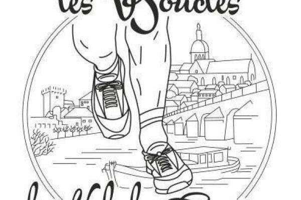 4 octobre : Courez en Val de Saône !