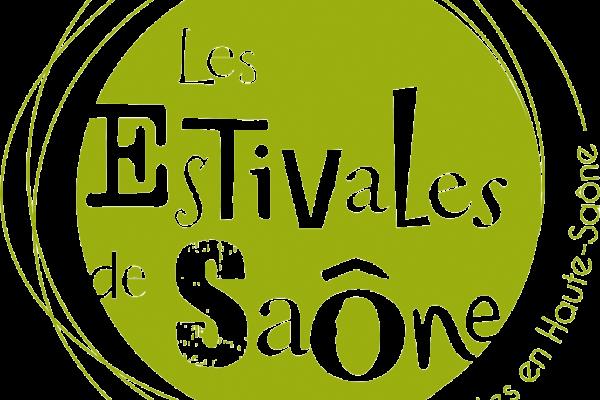 Les Estivales de Saône 2021