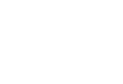 VAL DE GRAY